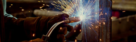UNBEATABLE WELDING SERVICES