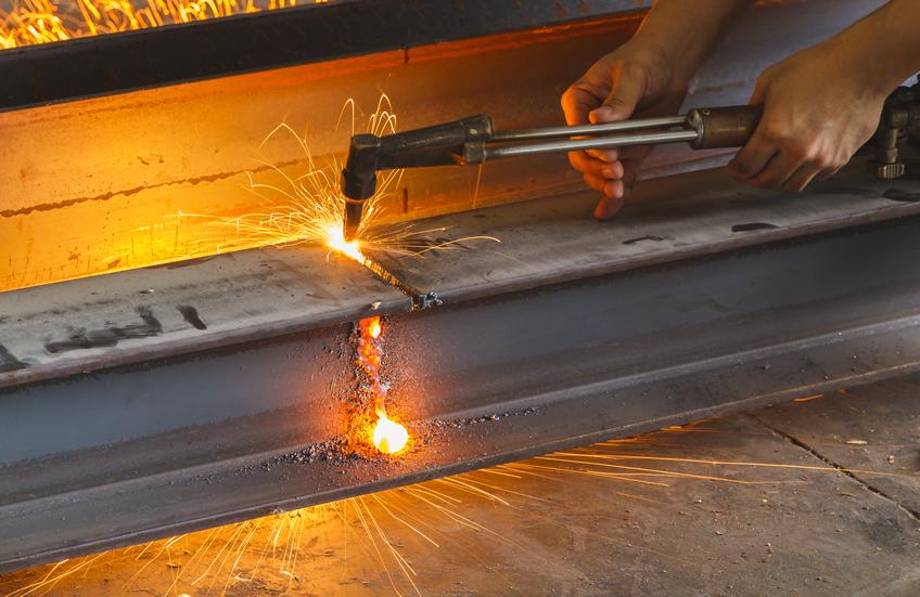 welding_pic1
