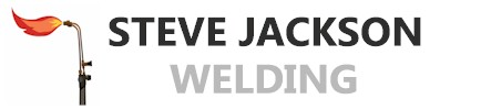 SJacksonWelding.com | Welding for Columbus Ohio and surrounding areas