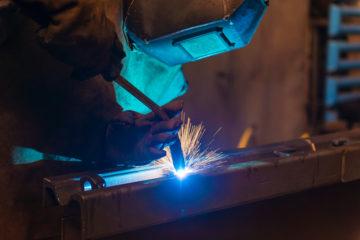 Stick, Mig, Tig, Aluminum Welding & Repair